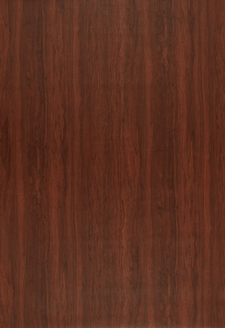 Wood Grain: Introducing The Luxe Lodge Wallcovering Collection