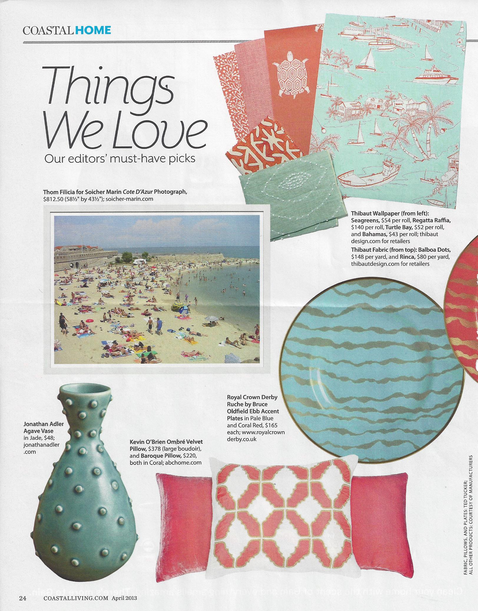 thibaut seen in coastal living