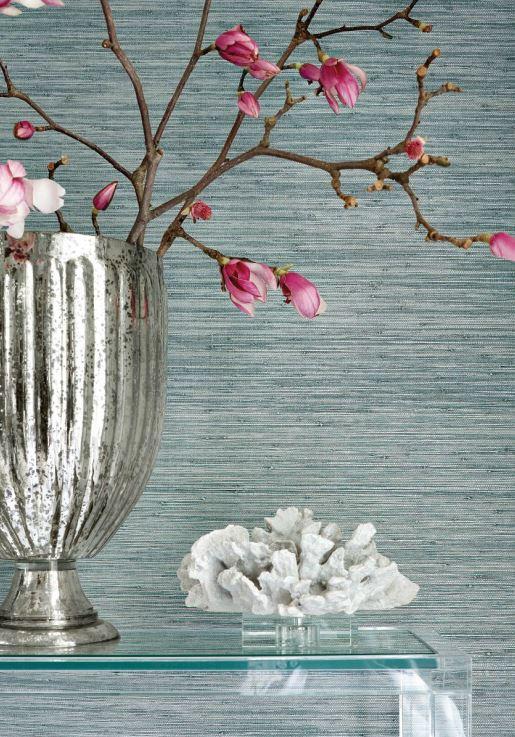 thibaut grasscloth wallpaper  Discover Thibaut Grasscloth |